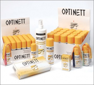 optinett-products