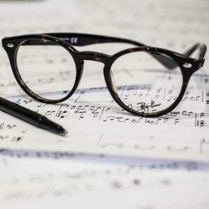 lunettes_musique