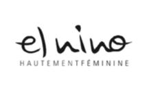 logo_montures_El-nino