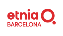 logo_montures_Etnia