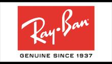 logo_montures_RB