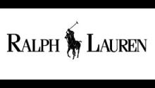 logo_montures_Ralph-Lauren