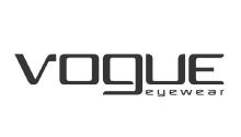 logo_montures_Vogue